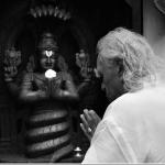 GurujiPatanjali