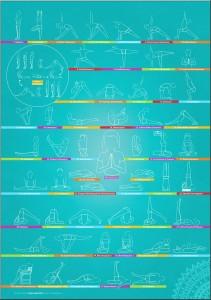 poster_yoga-1 copy
