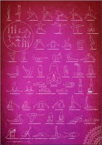 poster_yoga2